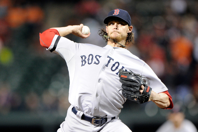 Hi-res-182044681-clay-buchholz-of-the-boston-red-sox-pitches-in-the_crop_650