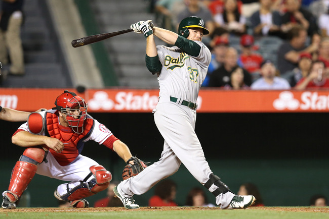 Hi-res-166257234-brandon-moss-of-the-oakland-athletics-hits-a-two-run_crop_650