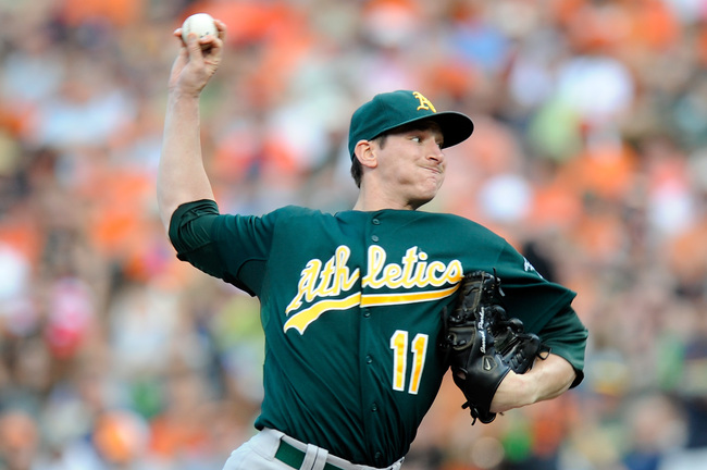 Hi-res-177597309-jarrod-parker-of-the-oakland-athletics-pitches-in-the_crop_650