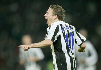 Hi-res-51769893-craig-bellamy-of-newcastle-united-celebrates-scoring-the_display_image