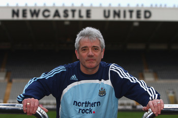 Hi-res-79104083-kevin-keegan-poses-after-being-officially-announced-as_display_image