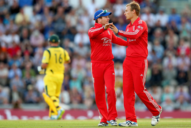 Hi-res-178335678-eoin-morgan-of-england-congratulates-danny-briggs-of_crop_650