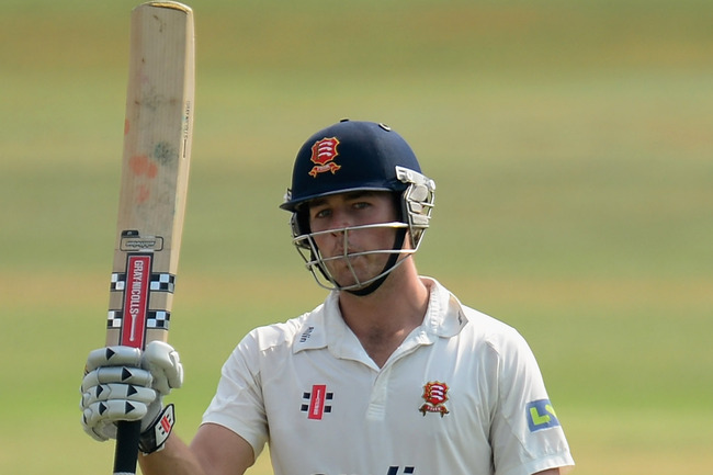Hi-res-179461817-ben-foakes-of-essex-makes-his-50-during-day-two-of-the_crop_650