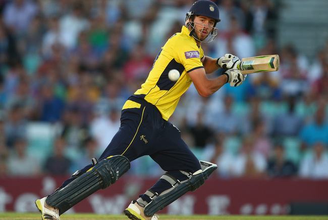 Hi-res-174026554-james-vince-of-hampshire-in-action-batting-during-the_crop_650
