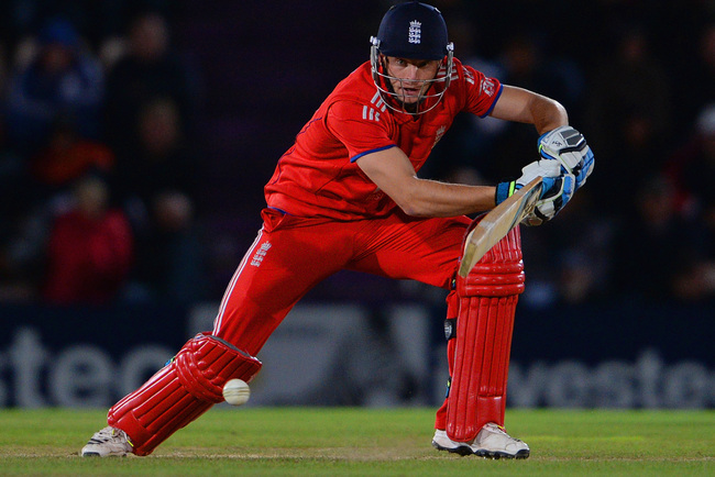 Hi-res-180790040-jos-buttler-of-england-in-action-during-the-5th-natwest_crop_650