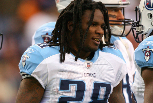 Hi-res-134858805-chris-johnson-of-the-tennessee-titans-stands-on-the_crop_650x440