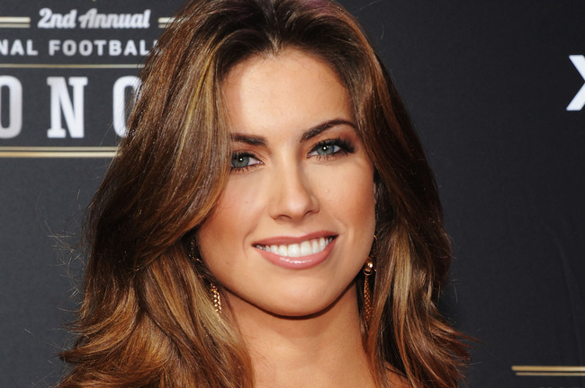Hi-res-160568421-katherine-webb-attends-the-2nd-annual-nfl-honors-at_crop_650