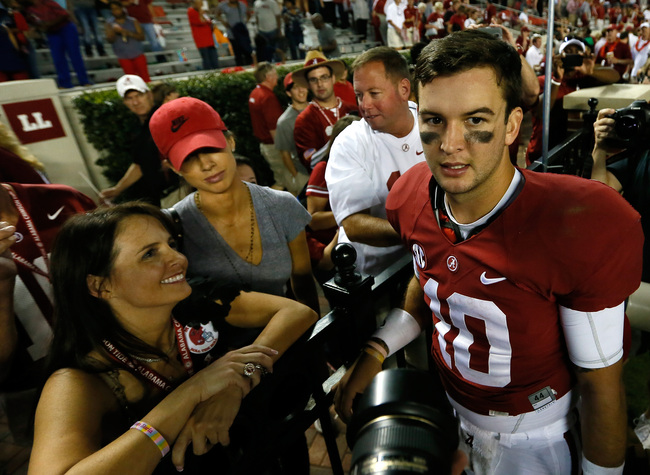Hi-res-182263169-mccarron-of-the-alabama-crimson-tide-is-congratulated_crop_650