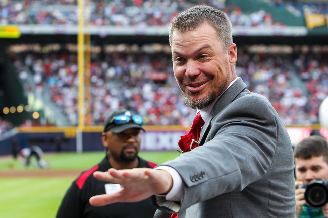 Hi-res-171825700-chipper-jones-of-the-atlanta-braves-waves-to-fans_crop_650
