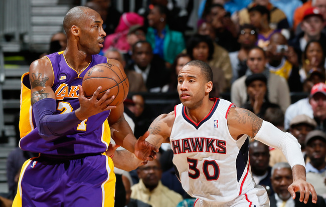 Hi-res-163635269-dahntay-jones-of-the-atlanta-hawks-defends-against-kobe_crop_650