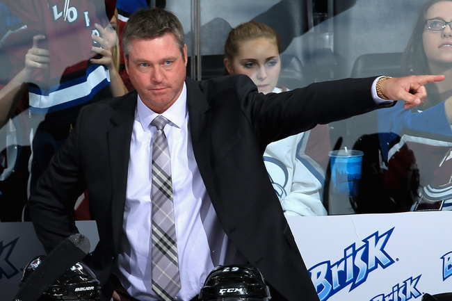 Hi-res-180983173-head-coach-patrick-roy-of-the-colorado-avalanche-leads_crop_650