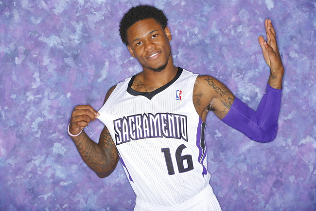 Hi-res-182590427-ben-mclemore-of-the-sacramento-kings-poses-for-a-photo_crop_650