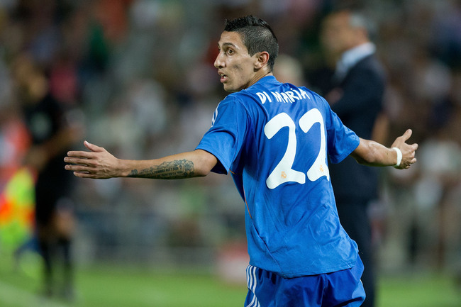 Hi-res-181988837-angel-di-maria-of-real-madrid-cf-claims-after-a-fault_crop_650
