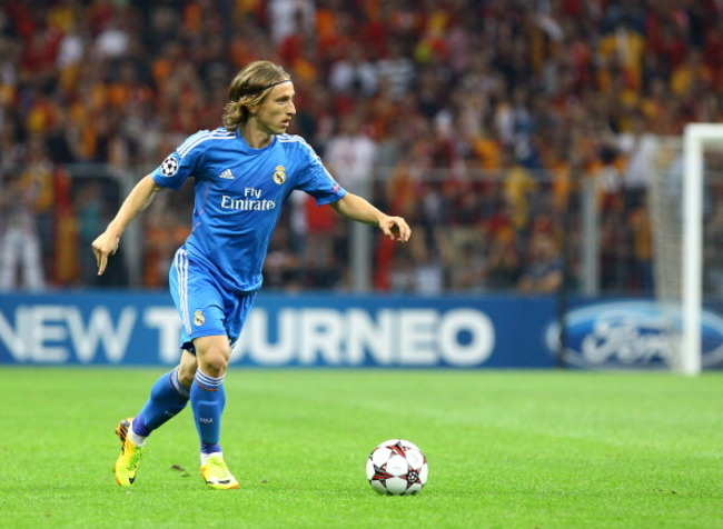 181788287-luka-modric-of-real-madrid-cf-in-action-during-the-uefa_crop_650