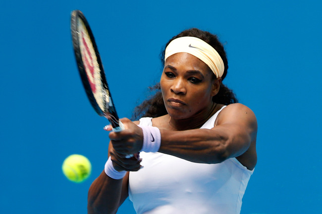 Hi-res-182574531-serena-williams-of-the-united-states-returns-a-shot-to_crop_650