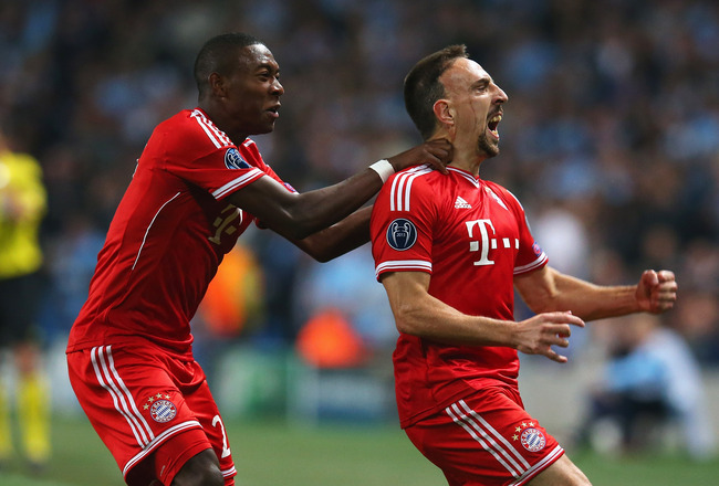 Hi-res-182931484-franck-ribery-of-muenchen-celebrates-scoring-the_crop_650x440