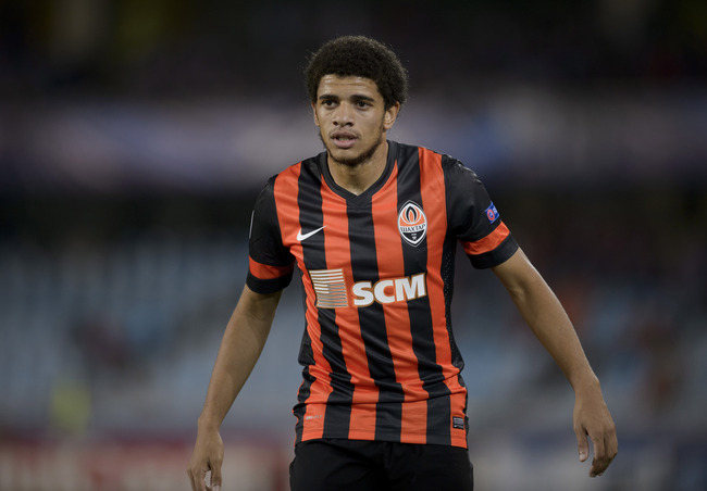Hi-res-181777182-taison-of-fc-shakhtar-donetsk-in-action-during-the-uefa_crop_650