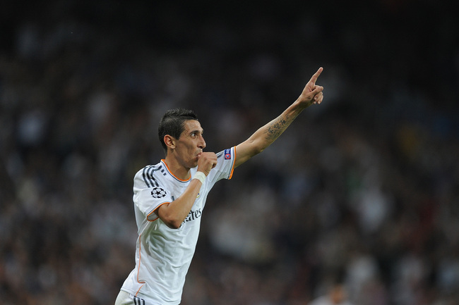 Hi-res-182937466-angel-di-maria-of-real-madrid-cf-celebrates-after_crop_650