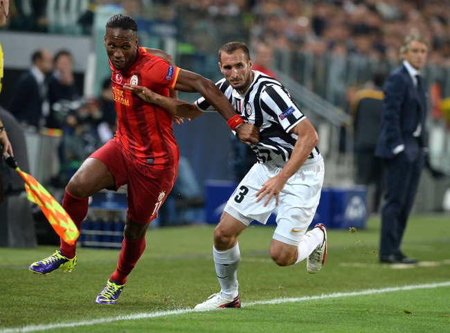 Hi-res-182935989-giorgio-chiellini-of-juventus-and-didier-drogba-of_crop_650