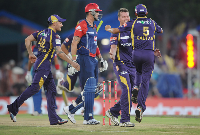 Hi-res-154065331-brett-lee-of-the-knight-riders-celebrates-capturing-the_crop_650x440