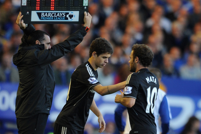 Hi-res-180536645-juan-mata-of-chelsea-is-replaced-by-oscar-during-the_crop_650