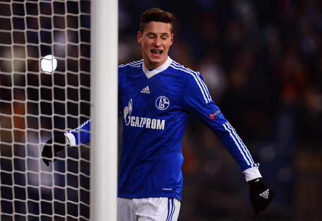 Hi-res-163572431-julian-draxler-of-schalke-looks-dejected-during-the_crop_650