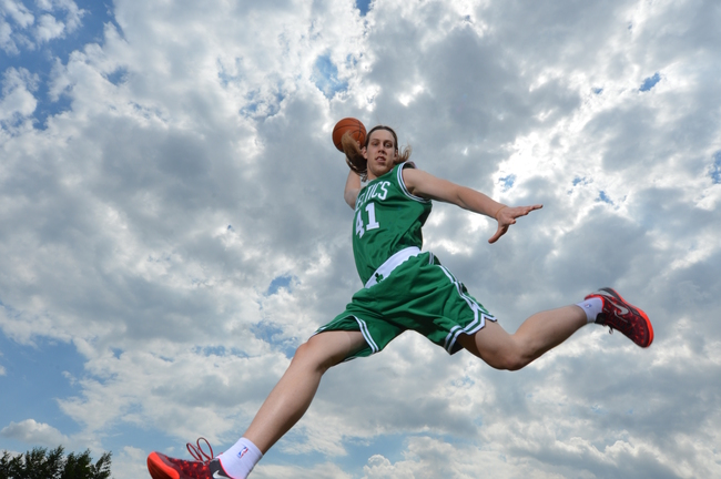 Hi-res-175697774-kelly-olynyk-of-the-boston-celtics-poses-for-a-portrait_crop_650