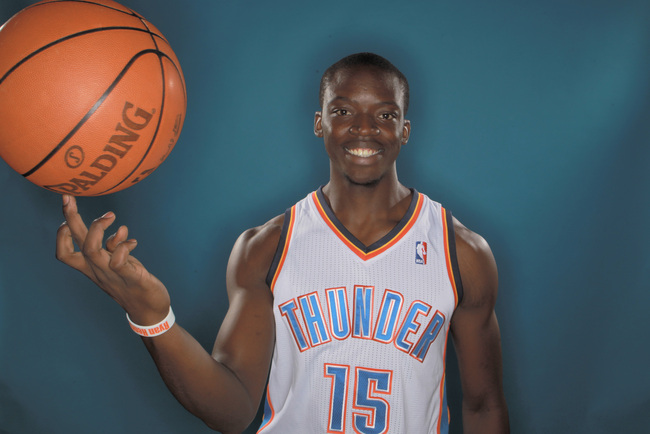 Hi-res-182109566-reggie-jackson-poses-for-a-portrait-during-2013-nba_crop_650