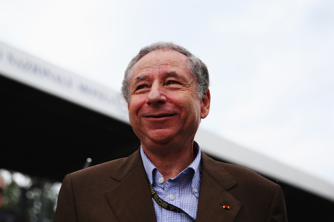 Hi-res-180060843-president-jean-todt-is-seen-on-the-grid-before-the_crop_650