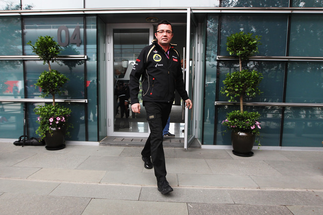 Hi-res-142820214-lotus-team-principal-eric-boullier-leaves-the-f-i-a_crop_650