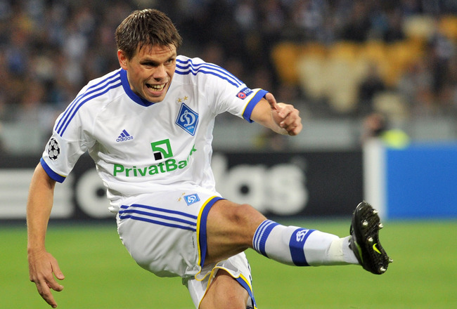 Hi-res-153429875-ognjen-vukojevic-of-fc-dynamo-kyiv-in-action-during-the_crop_650x440
