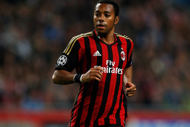 Hi-res-182634195-robinho-of-ac-milan-in-action-during-the-uefa-champions_crop_650