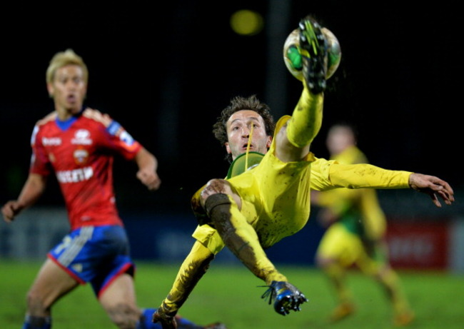 181809510-alan-gatagov-of-fc-anzhi-makhachkala-in-action-during_crop_650