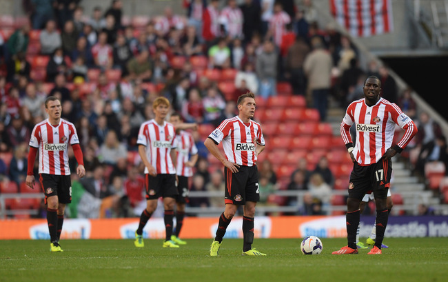 Hi-res-182292306-emanuele-giaccherini-and-jozy-altidore-of-sunderland_crop_650