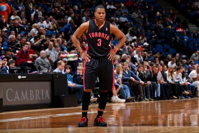Hi-res-165772582-kyle-lowry-of-the-toronto-raptors-looks-on-during-a_crop_650