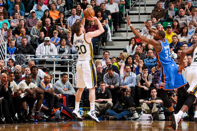 Hi-res-170732977-gordon-hayward-of-the-utah-jazz-shoots-a-three-pointer_crop_650