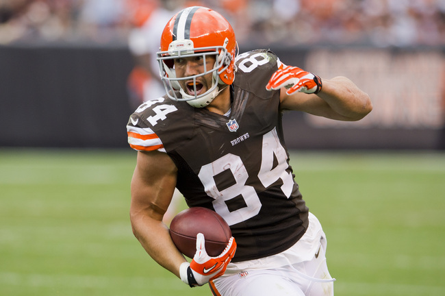Hi-res-182322936-tight-end-jordan-cameron-of-the-cleveland-browns-runs_crop_650