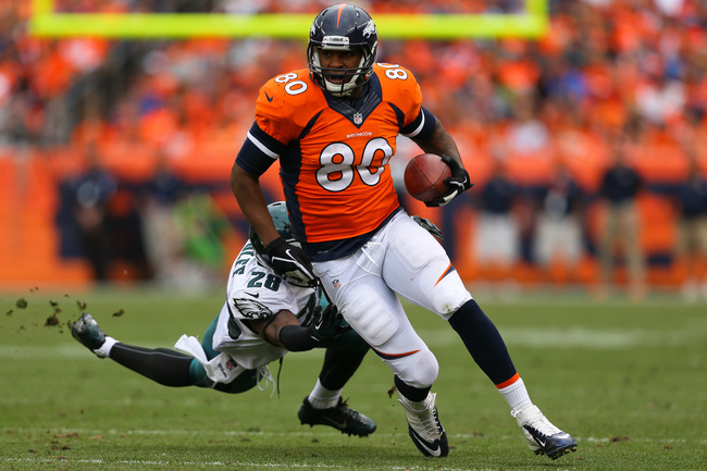 Hi-res-182445129-julius-thomas-of-the-denver-broncos-turns-up-the-field_crop_650