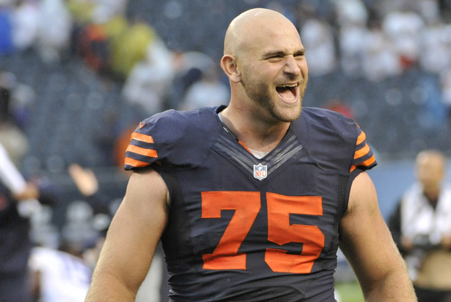 Hi-res-180645832-kyle-long-of-the-chicago-bears-reacts-after-the-chicago_crop_650