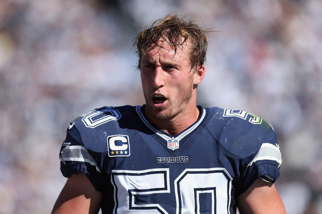 Hi-res-182520884-middle-linebacker-sean-lee-of-the-dallas-cowboys-looks_crop_650