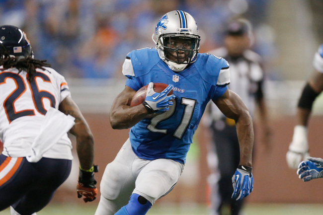 Hi-res-182305594-reggie-bush-of-the-detroit-lions-looks-for-an-opening_crop_650