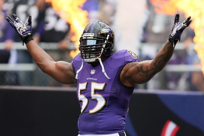 Hi-res-181680463-outside-linebacker-terrell-suggs-of-the-baltimore_crop_650