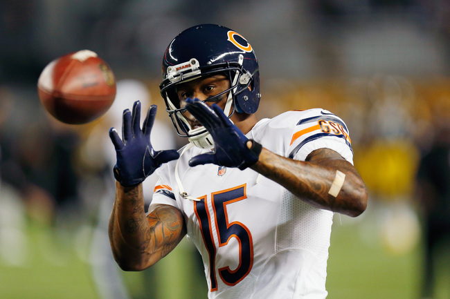 Hi-res-181598620-brandon-marshall-of-the-chicago-bears-practices-prior_crop_650