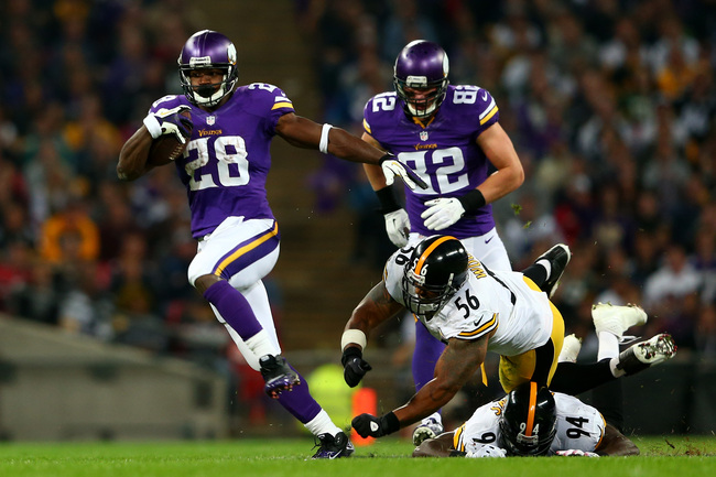 Hi-res-182303072-running-back-adrian-peterson-of-the-minnesota-vikings_crop_650