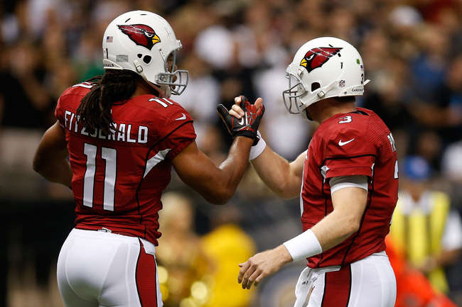Hi-res-181556098-carson-palmer-and-larry-fitzgerald-of-the-arizona_crop_650