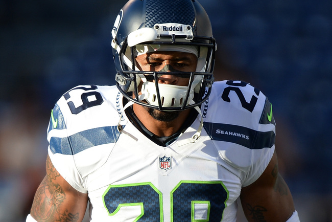 Hi-res-176415673-earl-thomas-of-the-seattle-seahawks-during-warm-up_crop_650