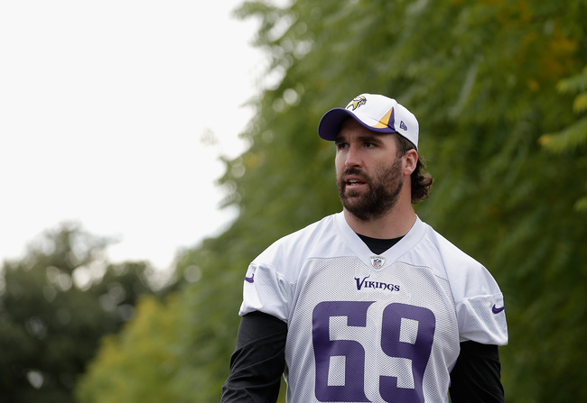 Hi-res-181908158-defensive-end-jared-allen-looks-on-prior-to-a-minnesota_crop_650