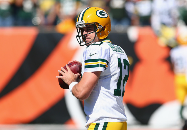 Hi-res-181548378-aaron-rodgers-of-the-green-bay-packers-throws-a-pass_crop_650