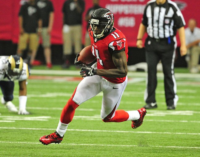 Hi-res-180648424-julio-jones-of-the-atlanta-falcons-runs-with-a-catch_crop_650