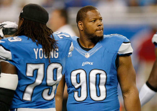 Hi-res-182305891-ndamukong-suh-of-the-detroit-lions-prepares-to-play-the_crop_650